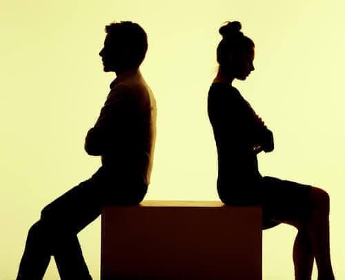 Що робити, якщо у вашого партнера біполярний розлад?