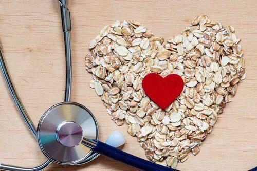 5 фактів, яких ви могли не знати про холестерин