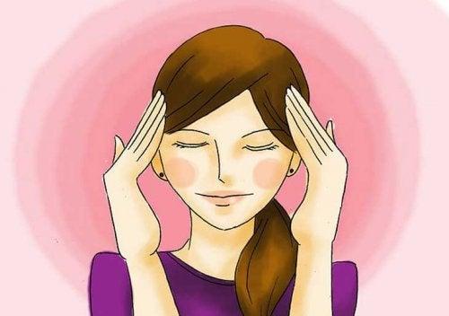 6 натуральних способів зняти тривогу