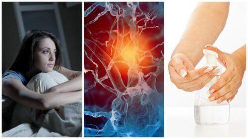7 «невинних» звичок, які спричиняють гормональний дисбаланс