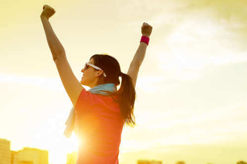 5 способів віднайти мотивацію, коли ви розбиті