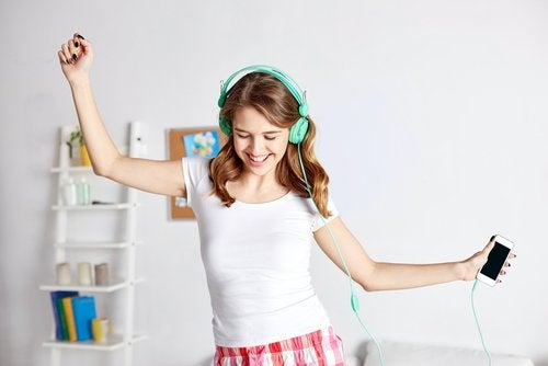музика як терапія