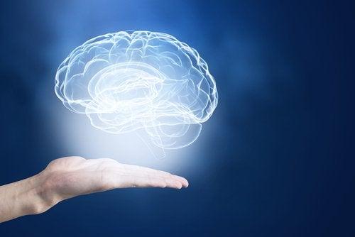 покращення пам'яті