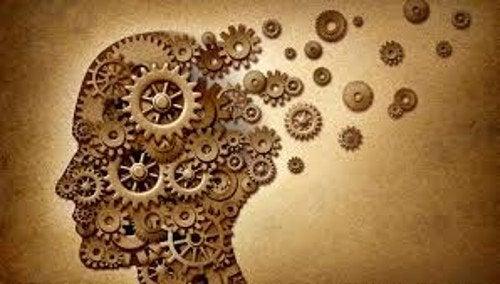 8 порад, які допоможуть покращити психічне здоров'я