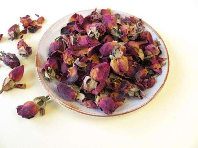 Квіти що усувають неприємні запахи