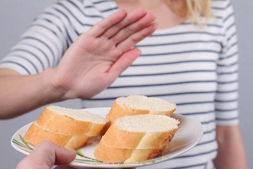 алергія як причина порушень менструального циклу