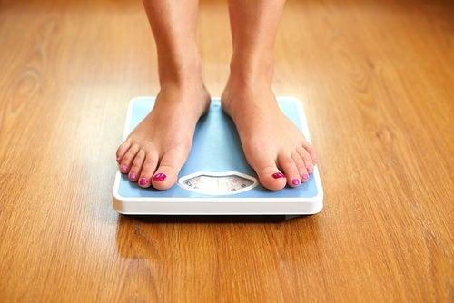 горіхи корисні тих, кто сидить на дієті