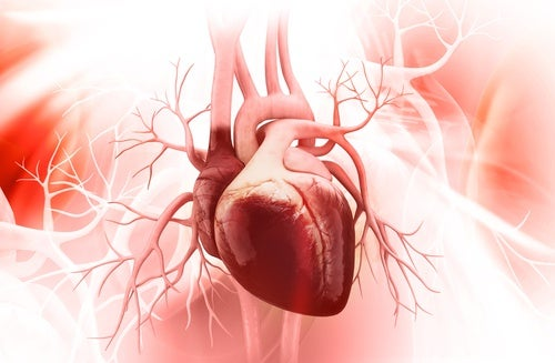 синдром розбитого серця