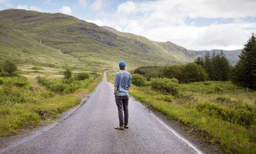 Я не знаю, що робити зі своїм життям: 5 стратегій віднайти свій шлях