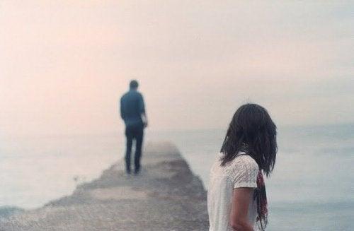 Як реанімувати стосунки після зради?