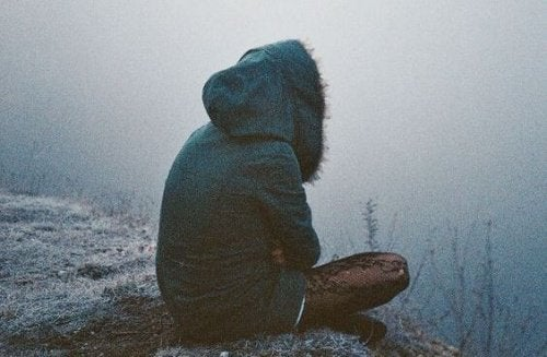 5 запитань, які допоможуть знайти шлях, якщо почуваєтеся загубленими