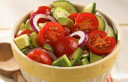 5 харчових комбінацій, які приносять користь здоров'ю
