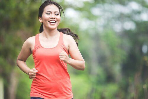 5 найкращих аеробних вправ для спалювання жиру