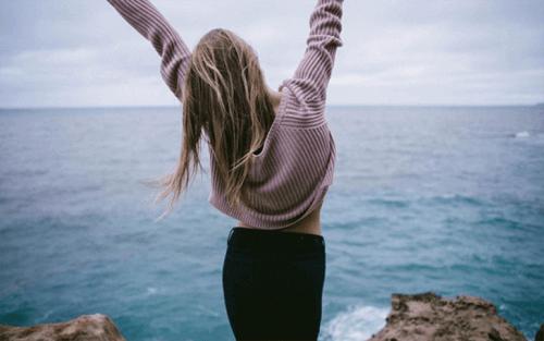 7 простих способів прискорити ранковий метаболізм