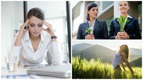 8 звичок, які ускладнюють ваше життя