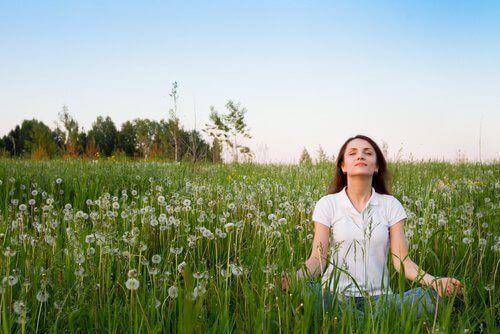 Вам сподобаються ці 7 природних способів покращити настрій