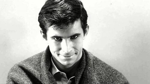 5 міфів про психопатів