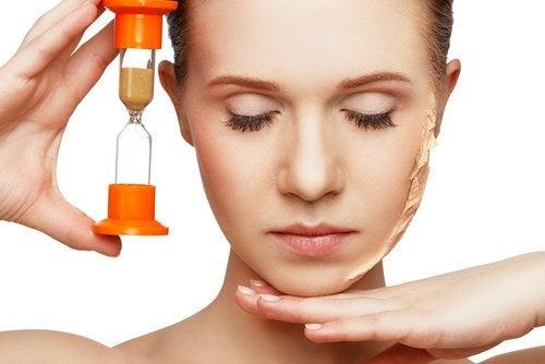 3 антиоксидантні соки для боротьби з передчасним старінням