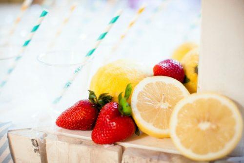 9 поживних речовин, які допоможуть дожити до 90 із сильним і здоровим серцем