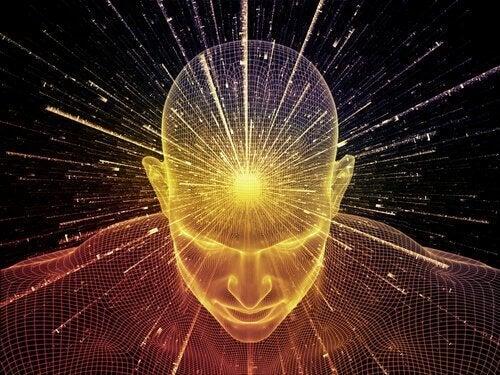 розум - це набір когнітивних здібностей