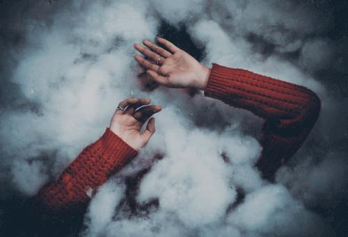 6 істин, про які страх не дає вам дізнатися