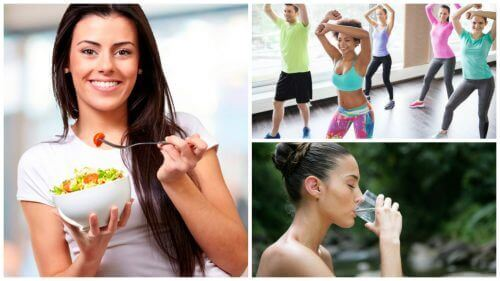 Використовуйте ці 5 порад, щоб почати спалювати калорії без зайвих зусиль