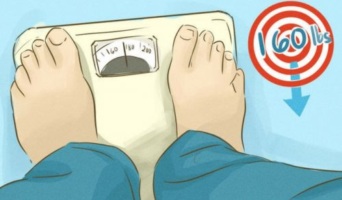 7 ключових порад, як не набирати вагу з віком