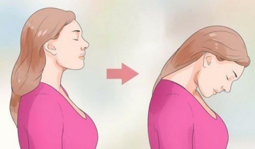 Попрощайтеся з болем у шиї завдяки цим 6 натуральним засобам