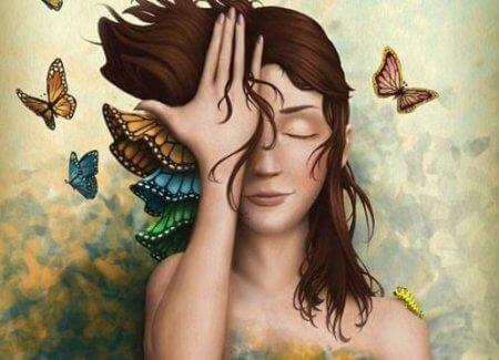 7 ознак того, що ви вільна духом людина