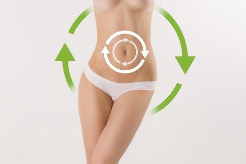 Ефективні способи покращення метаболізму