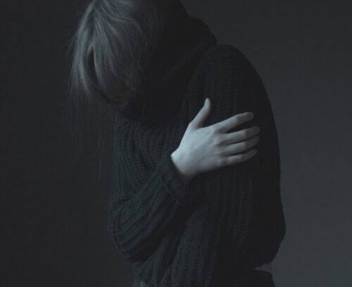 Якщо ви не будете плакати, це буде робити ваше тіло
