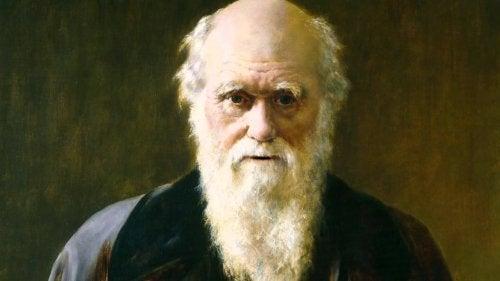 Шлях Чарльза Дарвіна