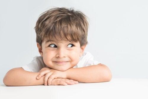 замочений мигдаль корисний для дітей