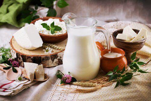 поради про те, як знизити рівень холестерину