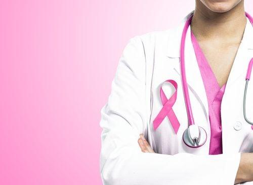 як діагностують рак товстої кишки