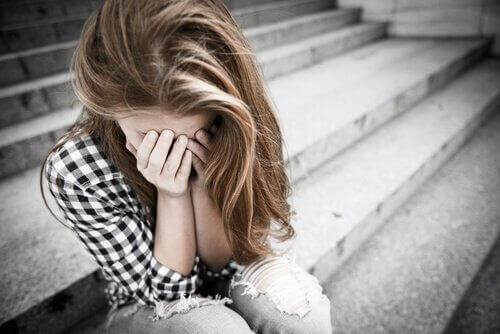 Образи та знущання у стосунках підлітків