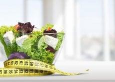 що не можна їсти на дієті