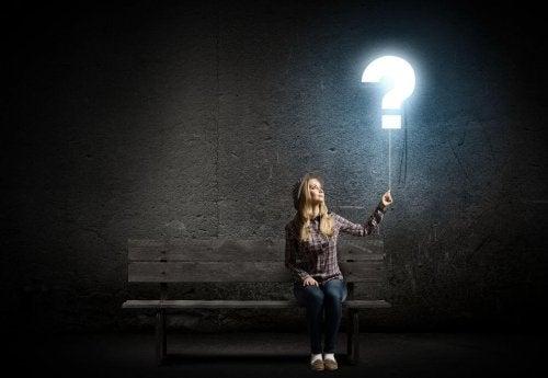 Цікаві загадки, які перевірять ваш розум