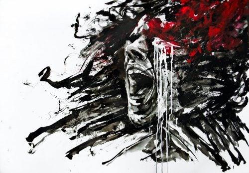 внутрішні конфлікти через емоції
