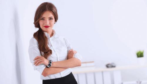 Жіноча мудрість: ці п'ять істин знають тільки жінки
