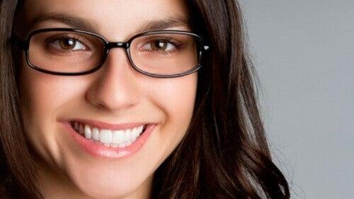 догляд за окулярами