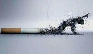 Як відмова від куріння покращить вашу зовнішність