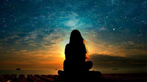 Різновиди медитації та їхні переваги