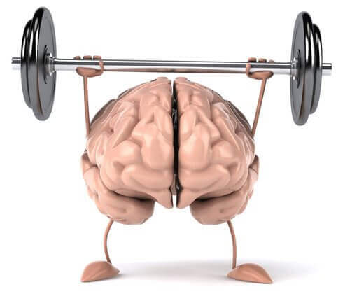 6 вправ, щоб зберегти здоровий мозок