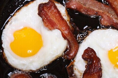 харчування для здоров'я нирок