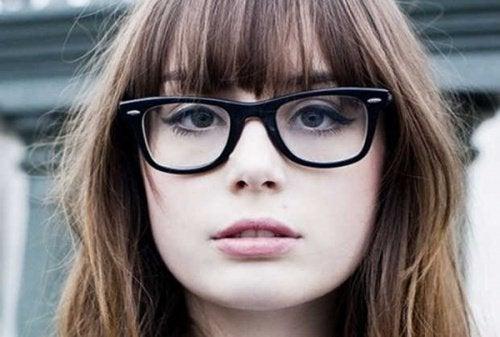 Чисті окуляри = оптимальний зір
