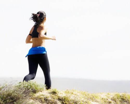 спорт та одноденна детоксикація