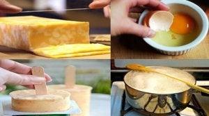 Як стати експертом на кухні: 7 неймовірних секретів