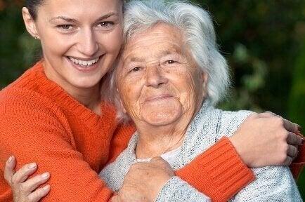 Симптоми, на які необхідно звернути увагу в похилому віці