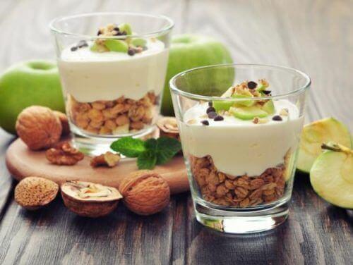 6 дивовижних порад, щоб знизити рівень тригліцеридів під час сніданку